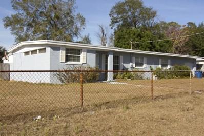 6703 Orkney Rd, Jacksonville, FL 32211 - #: 916982