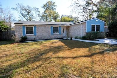 11561 Anamoree Ln, Jacksonville, FL 32223 - #: 916987
