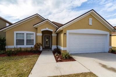 13752 Devan Lee Dr N, Jacksonville, FL 32226 - #: 916994