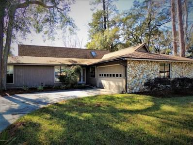 10374 Sequoya Dr, Jacksonville, FL 32257 - #: 916995