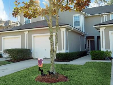 811 Scrub Jay Dr, St Augustine, FL 32092 - #: 917000