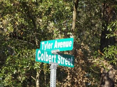 441 Fern Ave, Interlachen, FL 32148 - #: 917001