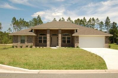 9551 Garden St, Jacksonville, FL 32219 - #: 917003