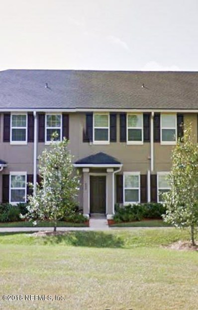 482 Hopewell Dr, Orange Park, FL 32073 - #: 917010
