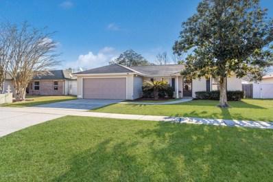 615 Purcell Dr, Jacksonville, FL 32221 - #: 917012