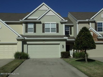 6481 Yellow Leaf Ct, Jacksonville, FL 32258 - #: 917031