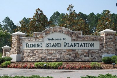 1500 Calming Water Dr UNIT 102, Fleming Island, FL 32003 - #: 917046