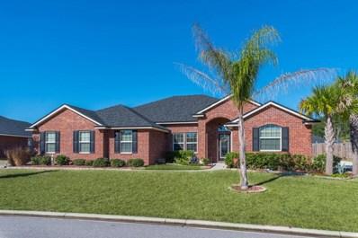 1612 Kilchurn Rd, Jacksonville, FL 32221 - #: 917071