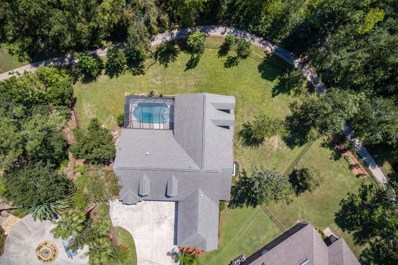 1771 Victoria Chase Ct, Fleming Island, FL 32003 - #: 917087