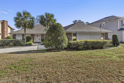 1419 Ryar Rd, Jacksonville, FL 32216 - #: 917102