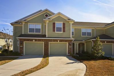 6959 Woody Vine Dr, Jacksonville, FL 32258 - #: 917113