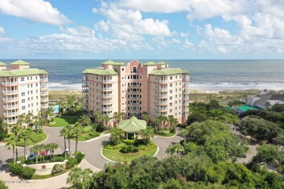 Fernandina Beach, FL home for sale located at 709 Ocean Club Pl, Fernandina Beach, FL 32034