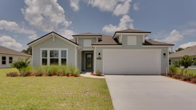 306 S Hamilton Springs Rd, St Augustine, FL 32084 - #: 917126
