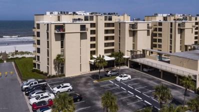 2100 Ocean Dr S UNIT 3A, Jacksonville Beach, FL 32250 - #: 917135