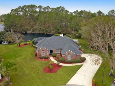 3101 Prescott Falls Dr, Jacksonville, FL 32224 - #: 917141