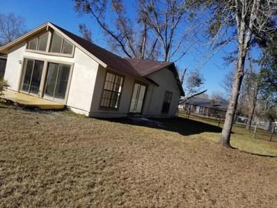2155 Agave Manor, Middleburg, FL 32068 - #: 917183