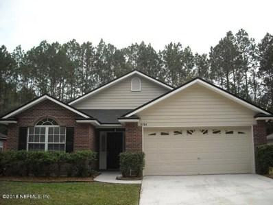9784 Chirping Way, Jacksonville, FL 32222 - #: 917211