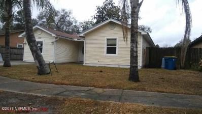 1045 Magnolia Landing Dr, Jacksonville, FL 32233 - #: 917217