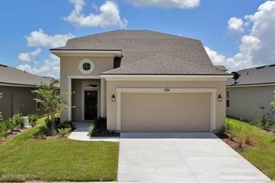 14837 Rain Lily, Jacksonville, FL 32258 - #: 917254
