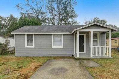 8834 Galveston Ave, Jacksonville, FL 32211 - #: 917255