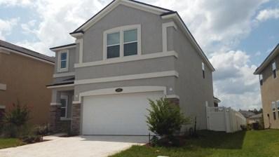 850 Glendale Ln, Orange Park, FL 32065 - #: 917262