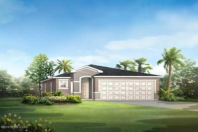 7112 Emsley Cir, Jacksonville, FL 32258 - #: 917266