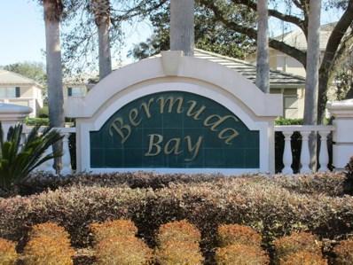 100 Bermuda Bay Cir UNIT 106, Ponte Vedra, FL 32082 - MLS#: 917299