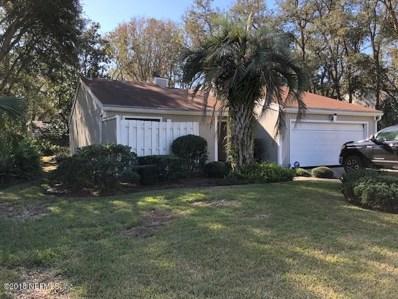 1007 Kings Rd, Neptune Beach, FL 32266 - #: 917308