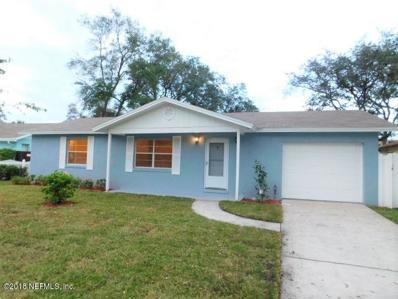 2625 Stern Dr E, Jacksonville, FL 32233 - #: 917325