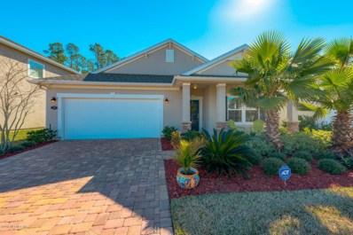 229 White Marsh Dr, Jacksonville, FL 32081 - #: 917342