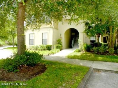 12700 Bartram Park Blvd UNIT 420, Jacksonville, FL 32258 - #: 917371