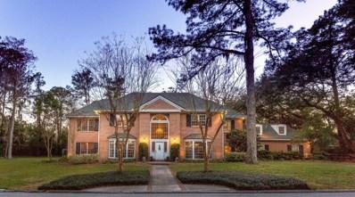 1020 Oriental Gardens Rd, Jacksonville, FL 32207 - #: 917389