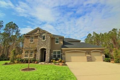 14456 Amelia Cove Dr, Jacksonville, FL 32226 - #: 917393