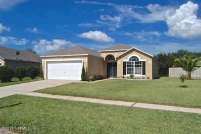 6968 Lafayette Park Dr, Jacksonville, FL 32244 - #: 917402