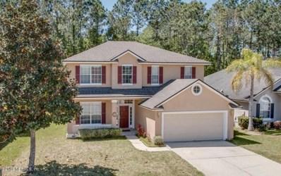 972 Candlebark Dr, Jacksonville, FL 32225 - #: 917413