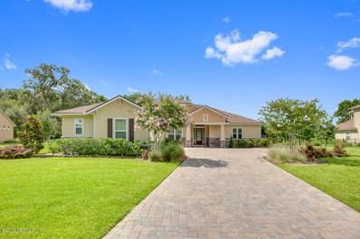 2876 Oakgrove Ave, St Augustine, FL 32092 - MLS#: 917417