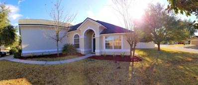 415 Bayridge Ct, Orange Park, FL 32065 - #: 917420