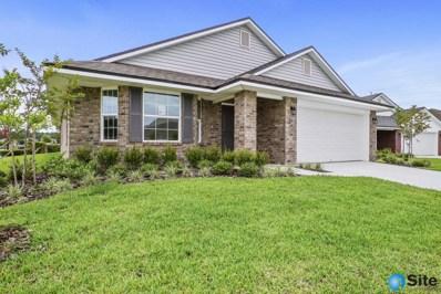 12469 Cadley Cir, Jacksonville, FL 32219 - #: 917435