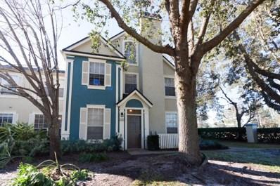 13700 Richmond Park Dr N UNIT 1305, Jacksonville, FL 32224 - #: 917436