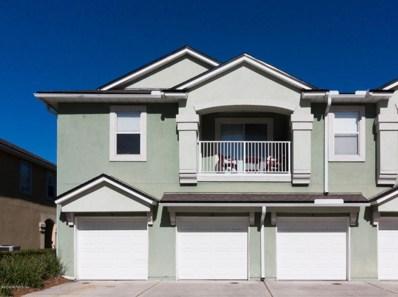 13819 Herons Landing Way UNIT 12, Jacksonville, FL 32224 - #: 917445
