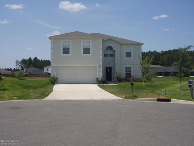 9274 Thunderbolt Ct, Jacksonville, FL 32221 - MLS#: 917451