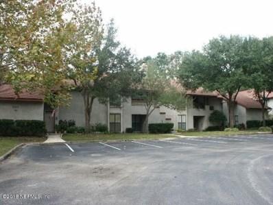 708 Wood Hill Dr UNIT 708, Jacksonville, FL 32256 - #: 917458