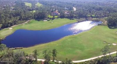 109 Marshall Creek Dr, St Augustine, FL 32095 - MLS#: 917466