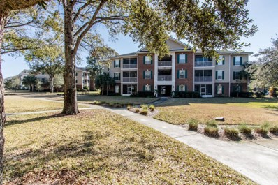 785 Oakleaf Plantation Pkwy UNIT 423, Orange Park, FL 32065 - #: 917476