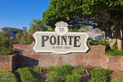 91 San Juan Dr UNIT M1, Ponte Vedra Beach, FL 32082 - #: 917486