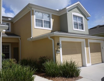 6617 Jefferson Garden Ct UNIT 16-I, Jacksonville, FL 32258 - #: 917511