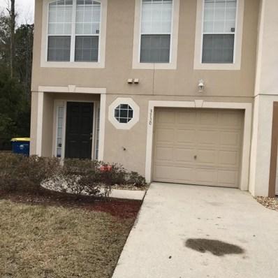 3730 Verde Gardens Cir, Jacksonville, FL 32218 - #: 917522