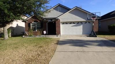 967 Otter Creek Dr, Orange Park, FL 32065 - #: 917533
