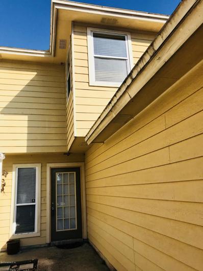 3053 Cobblewood Ln E, Jacksonville, FL 32225 - #: 917551