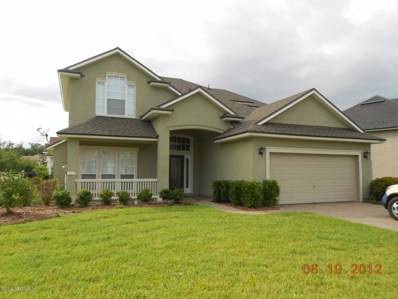 2301 Country Side Dr, Fleming Island, FL 32003 - #: 917598